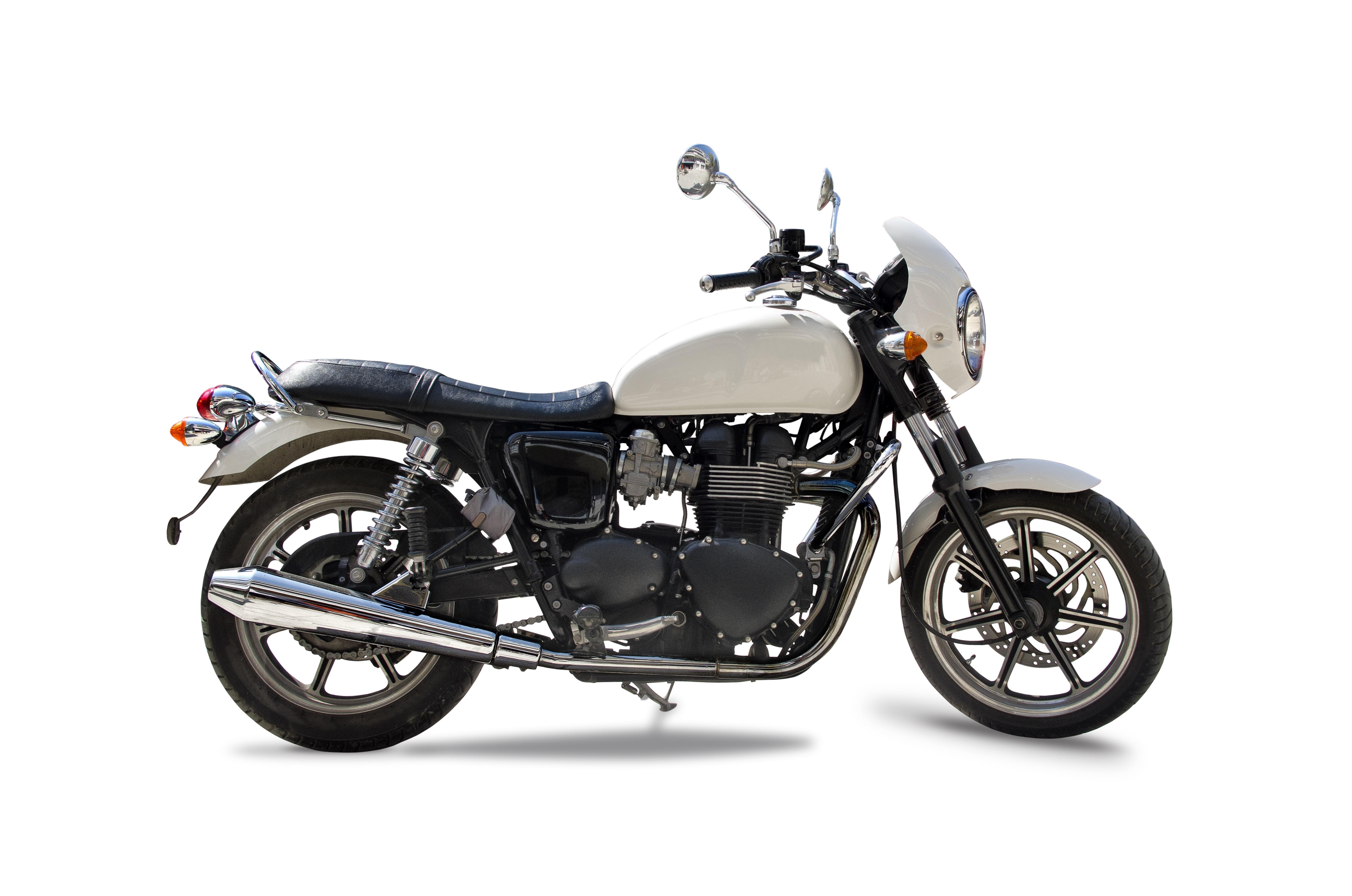 MOTO - R$ 14.500,00