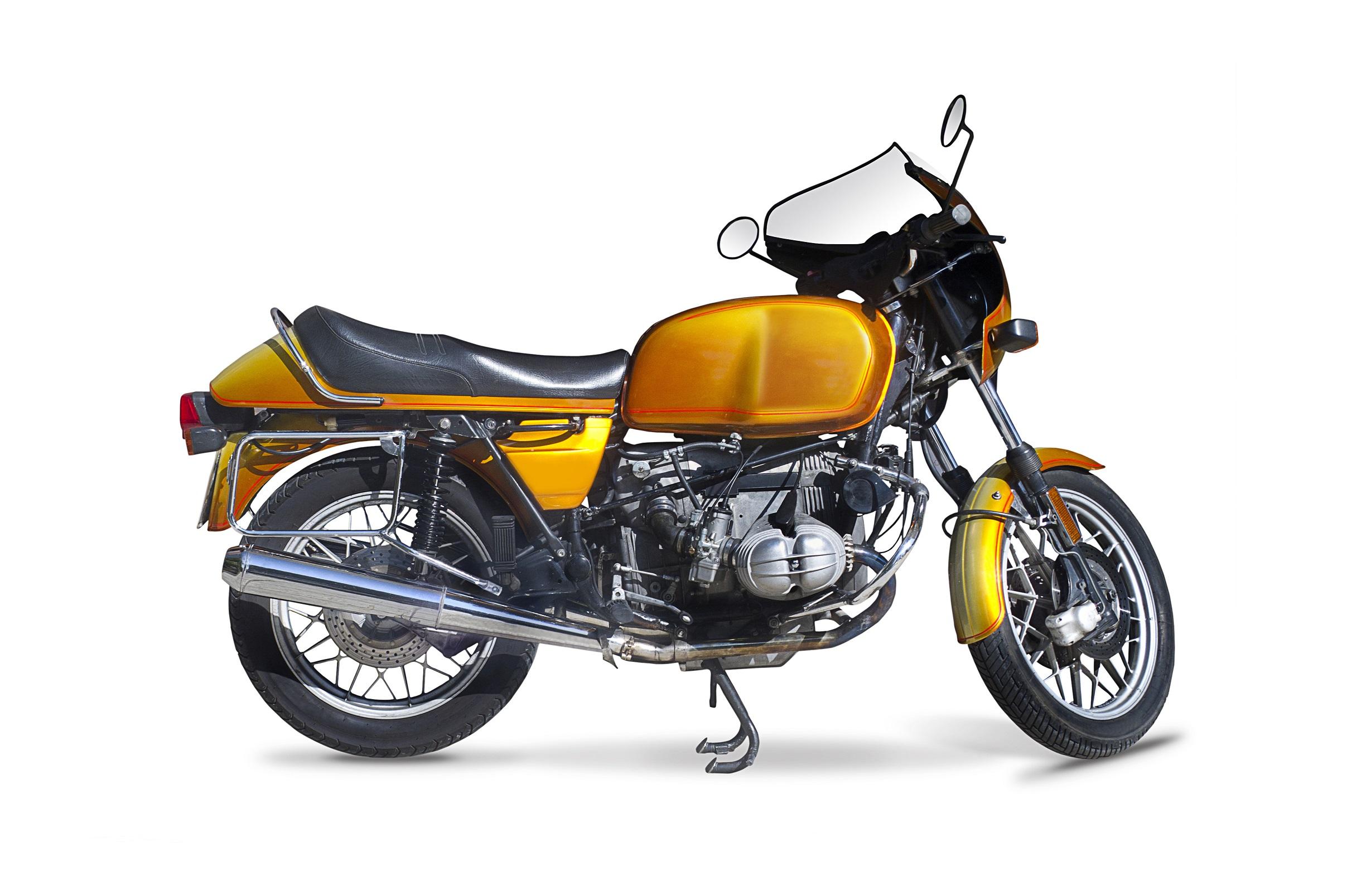 MOTO - R$ 16.000,00