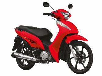 MOTO - R$ 7.000,00
