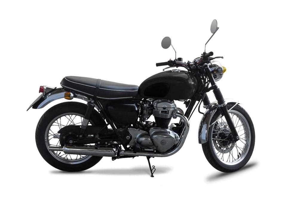 MOTO - R$ 8.000,00