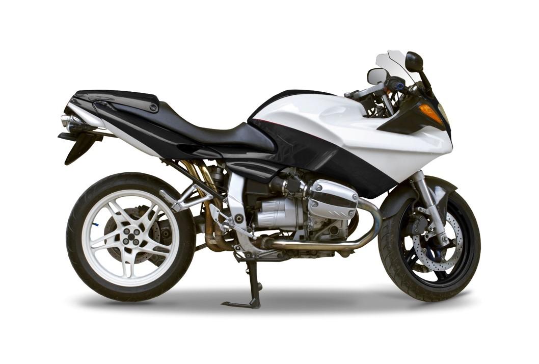 MOTO - R$ 13.500,00